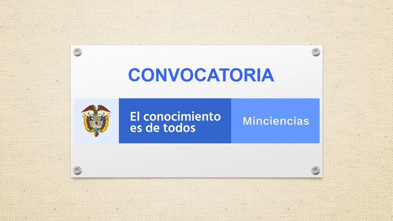 REGISTRO DE PROYECTOS EMPRESAS ALTAMENTE INNOVADORAS - OBTENCIÓN BENEFICIOS TRIBUTARIOS POR INVERSIÓN EN CTEI