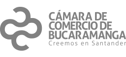 Logo - Santander Competitivo